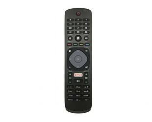 TV valdymo pultas PHILIPS YKF406-003