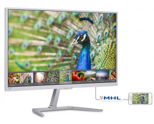 Monitorius Philips 246E7QDSW/00 23.6""