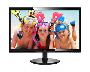 Monitorius Philips 246V5LSB/00 24""