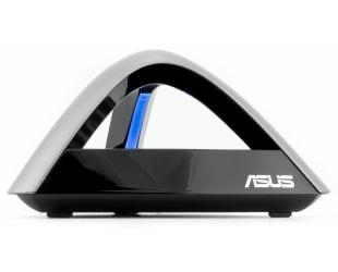 WLAN maršrutizatorius ASUS EA-N66 N900