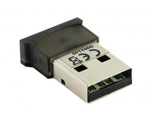 Bluetooth USB adapteris 4WORLD 03476