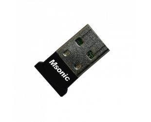Bluetooth USB adapteris MSONIC, BT v2.0