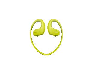 MP3 grotuvas SONY NW-WS413G
