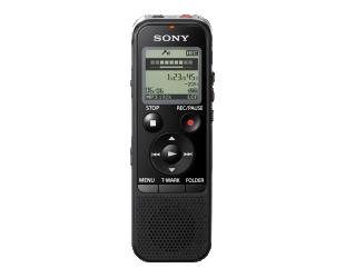 Diktofonas SONY ICD-PX440