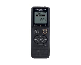 Skaitmeninis diktofonas OLYMPUS VN-541PC