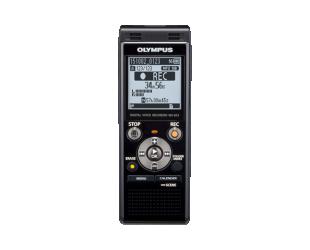Skaitmeninis diktofonas OLYMPUS WS-853