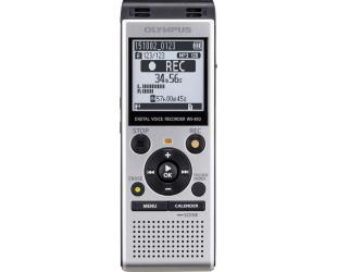 Diktofonas OLYMPUS WS-852