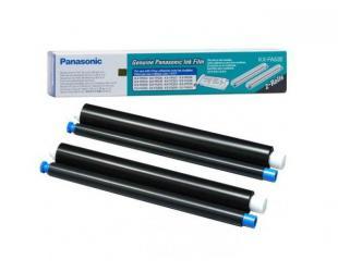 Fakso juostelė PANASONIC KX-FA52E