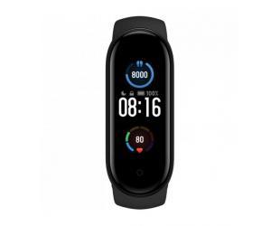 Išmanusis laikrodis Xiaomi Mi Smart Band 5