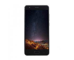 """Išmanusis telefonas DOOGEE X20 5"""" 16GB 3G dualSIM, juodas"""