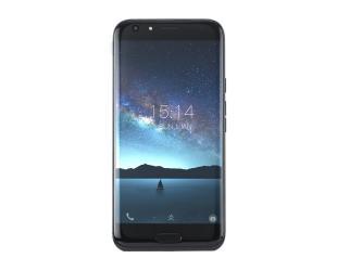 """Išmanusis telefonas DOOGEE BL5000 5.5"""" 64GB 4G LTE dualSIM, juodas"""