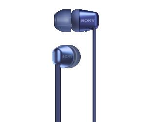 Ausinės SONY WI-C310L