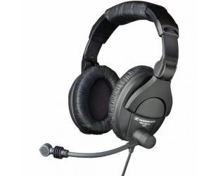 Ausinės su mikrofonu SENNHEISER HMD 280 PRO