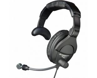 Ausinės su mikrofonu SENNHEISER HMD 281 PRO