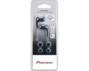 Ausinės PIONEER SE-CL502K