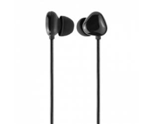 Bluetooth ausinės ACME BH104