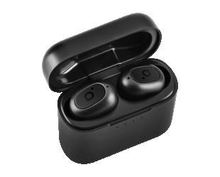 Ausinės ACME BH420 True Wireless Bluetooth