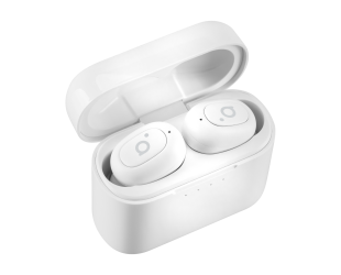 Ausinės ACME BH420 True Wireless Bluetooth