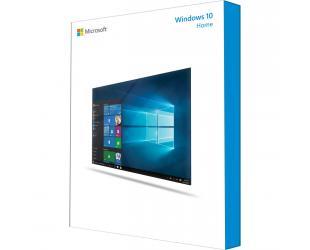 Operacinė sistema MICROSOFT Windows 10 OEM (64bit ENG)