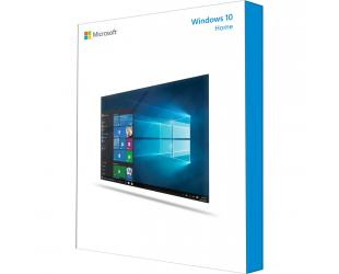 Operacinė sistema MICROSOFT Windows 10 Retail (LT)