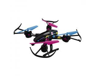 Dronas HAMA Looptastic Quadrocopter