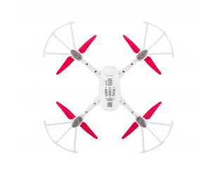 Dronas ACME X9100 GPS