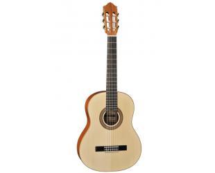 "Klasikinė gitara ADONIS AGW237 39"""
