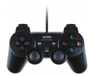 Žaidimų valdymo pultas ACME GA07