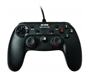 Žaidimų valdymo pultas ACME GA09
