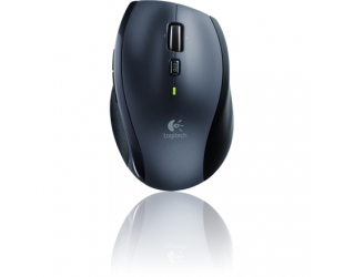 Belaidė klaviatūra+pelė LOGITECH MK710