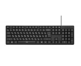 Klaviatūra ACME KS06 Basic EN/LT/RU