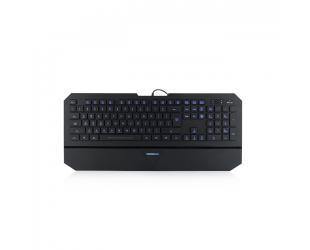 Klaviatūra MODECOM MC-800M VOLKANO