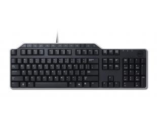 Klaviatūra DELL KB-522 USB US