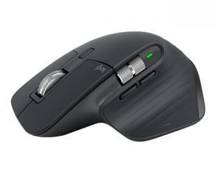 Belaidė pelė LOGITECH MX Master 3