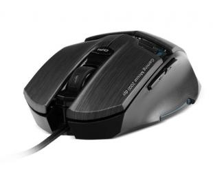 Optinė pelė TRACER Pert II Avago 5050