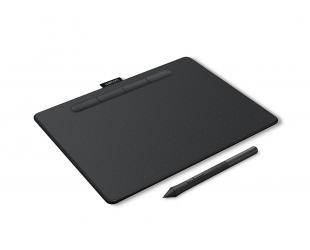 WACOM Intuos Basic Pen S grafinis planš.