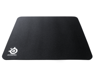 Pelės kilimėlis SteelSeries QcK mass, 320x270x6mm