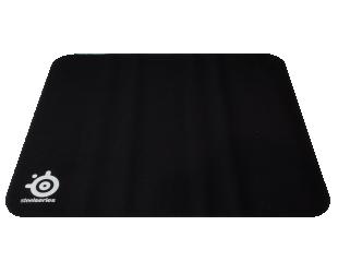 Pelės kilimėlis SteelSeries QcK, 320x270x2mm