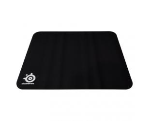 Pelės kilimėlis SteelSeries QcK+, 450x400x2mm