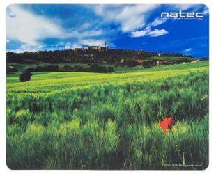 Pelės kilimėlis Natec Italy