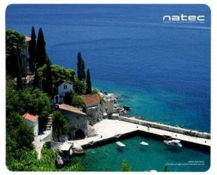 Pelės kilimėlis Natec Croatia