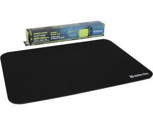 Pelės kilimėlis DEFENDER GP-800 405x285