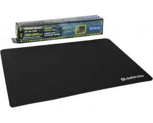 Pelės kilimėlis DEFENDER GP-700 350x260
