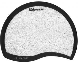 Pelės kilimėlis DEFENDER Ergo