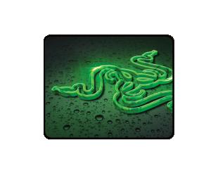 Pelės kilimėlis RAZER Goliathus Speed Terra Small (215x270 mm), žaidimų