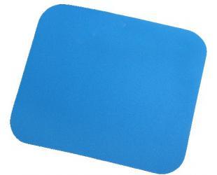 Pelės kilimėlis Logilink ID0097, mėlynas