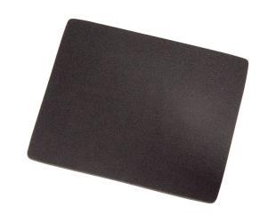 Pelės kilimėlis HAMA, juodas