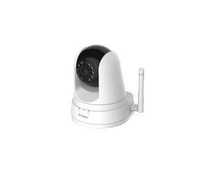IP kamera D-LINK DCS-5000L