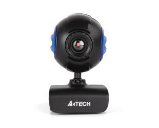 Web kamera A4Tech PK-752F