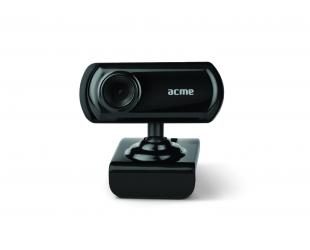 Web kamera ACME CA04 Realistic